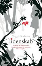 Danish-edition-of-Linger