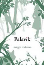 estonian-edition-of-linger